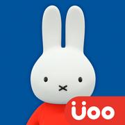 小兔米菲的世界完整版  1.0.10