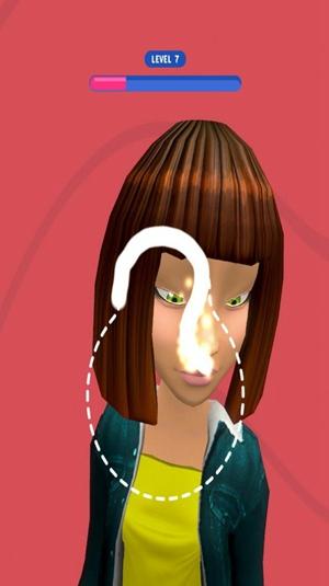 鼻尖绘画官方免费版