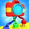 绳结大师3D游戏手机版  0.4