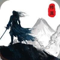 幻剑修真传官网最新版
