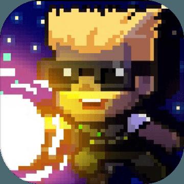 超级玩家安卓最新版