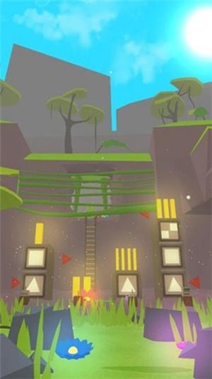 孤岛神秘冒险游戏最新版