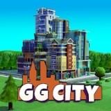 GG城市中文汉化版