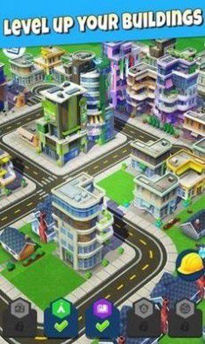 GG城市安卓版