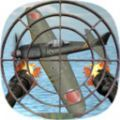 防空模拟器中文汉化版