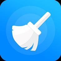 手机清理助手app最新版