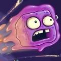 细菌突变官方版
