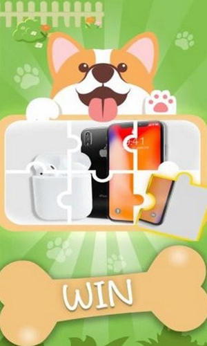 小狗家园安卓免费下载