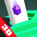 国王堆栈球3D安卓版