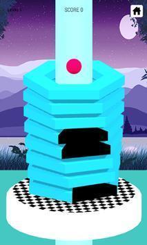国王堆栈球3D安卓版下载