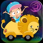 宝宝赛车乐园安卓免费版  v3.1.2