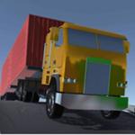 卡车爬坡比赛安卓汉化版