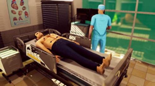 梦幻外科手术游戏安卓版