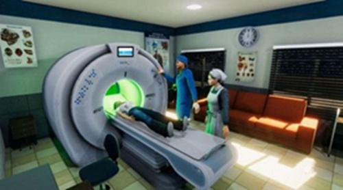 梦幻外科手术安卓官方版