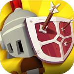 盾牌骑士游戏手机版  v1.1.1