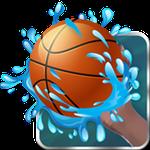 篮球水上运动安卓中文版