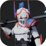 迷宫幻境免费版  v1.1.3