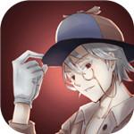 不完美犯罪游戏安卓最新版