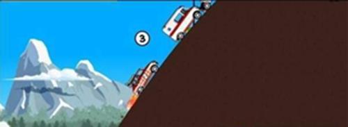 致命赛车竞速安卓手机版