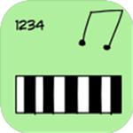 音乐键盘手游戏最新手机版