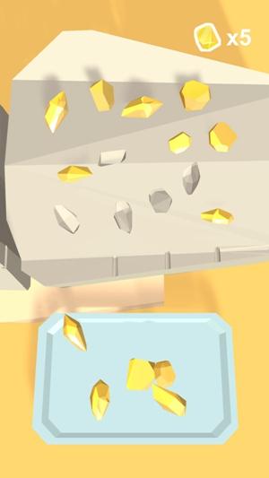 巨石破碎游戏安卓版