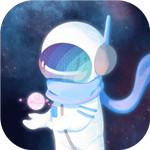 星遇app安卓版