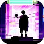 星际旅人游戏免费版  v1.2.1