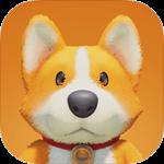 动物派对手游  v1.0.1