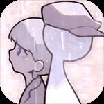 DEEMO II安卓版