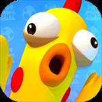 炸鸡派对游戏最新安卓版  v1.0.3