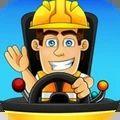 交通建设模拟器游戏最新版  v1.1.1