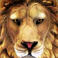 狮虎大战手游汉化最新版