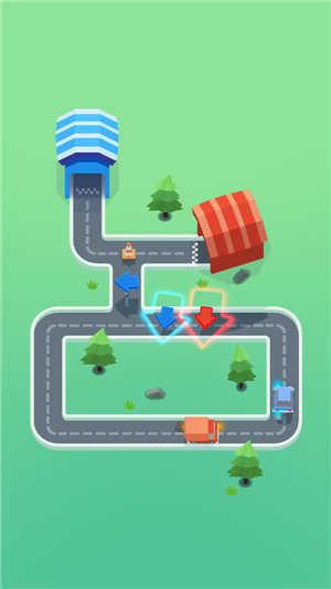 极品停车2安卓版游戏下载