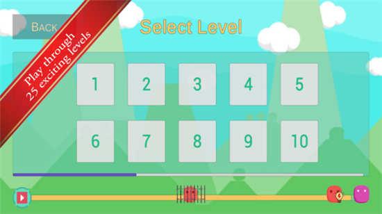 亚当的冒险手游手机安卓版游戏下载