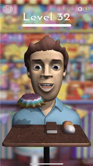 虚拟美食家手机版游戏下载
