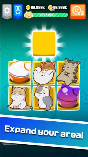 猫主子的日常最新官方版