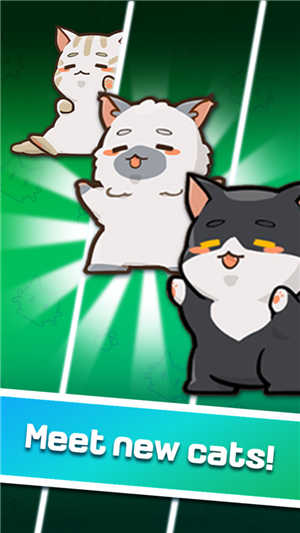 猫主子的日常安卓完整版