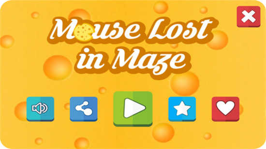 汤姆和老鼠模拟器安卓版游戏下载