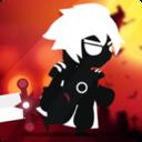 骑士救援冒险游戏手机版