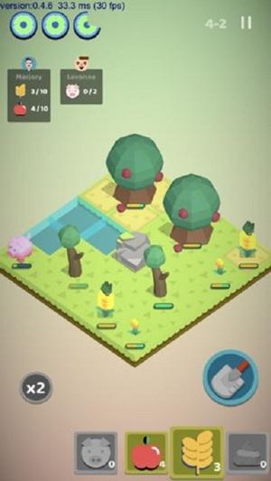 超级生态农场游戏最新手机版