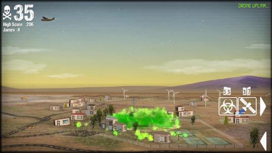 核打击模拟器最新破解版