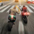 路霸3D冲撞赛车官方安卓版
