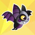 点点蝙蝠安卓版  v1.1