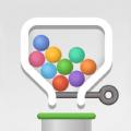 爆裂小球安卓版  v1.2