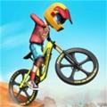 暴走单车少年最新版安卓版