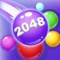 2048幸运合并红包版安卓版