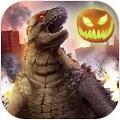怪物很嚣张安卓版最新版  v1.2