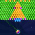 泡泡流行射击安卓版红包版  v1.2