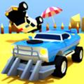 汽车决斗画条线最新版安卓版  v1.1