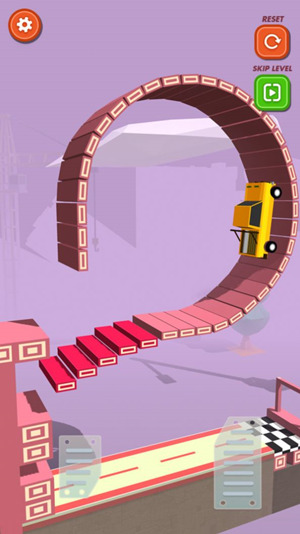超神司机游戏最新版安卓版